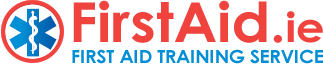 First Aid Training Services Ireland