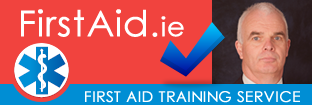 Why First Aid Training?